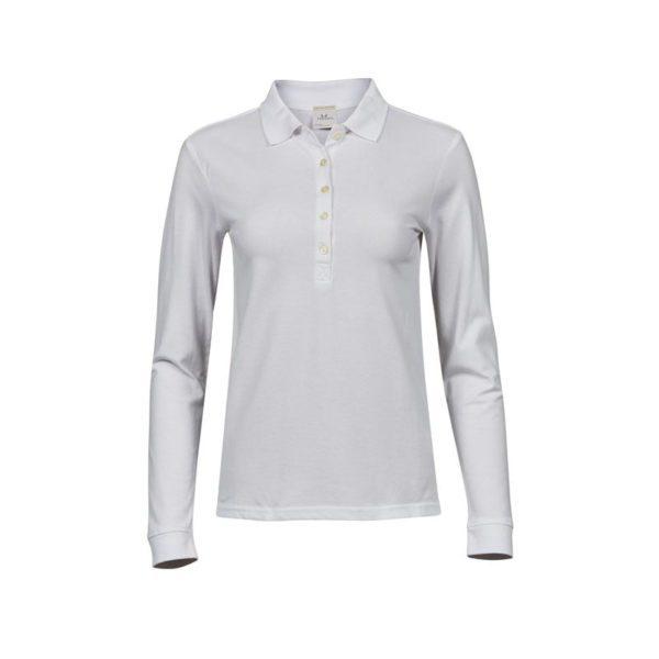 polo-tee-jays-luxury-146-blanco