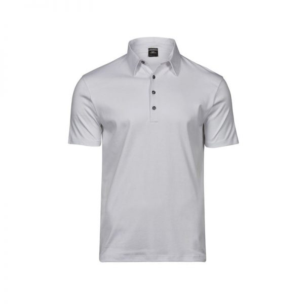 polo-tee-jays-pima-1440-blanco