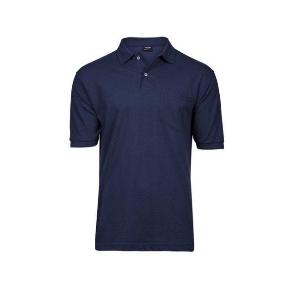 polo-tee-jays-pocket-2400-azul-marino