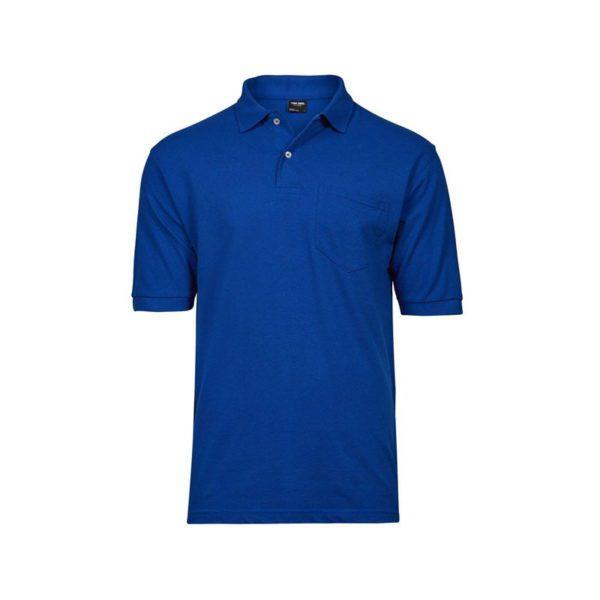 polo-tee-jays-pocket-2400-azul-royal