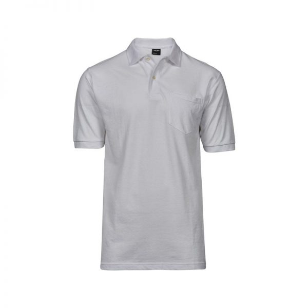 polo-tee-jays-pocket-2400-blanco