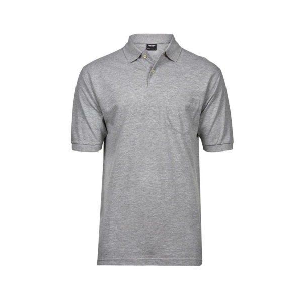 polo-tee-jays-pocket-2400-gris-heather