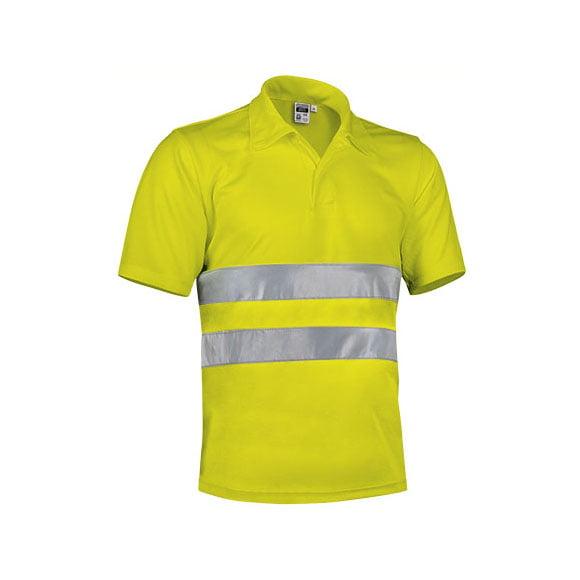 polo-valento-alta-visibilidad-build-amarillo-fluor