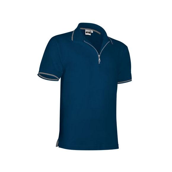 polo-valento-golf-azul-marino