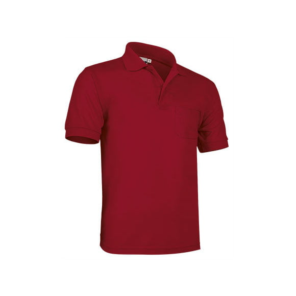 polo-valento-hawk-rojo