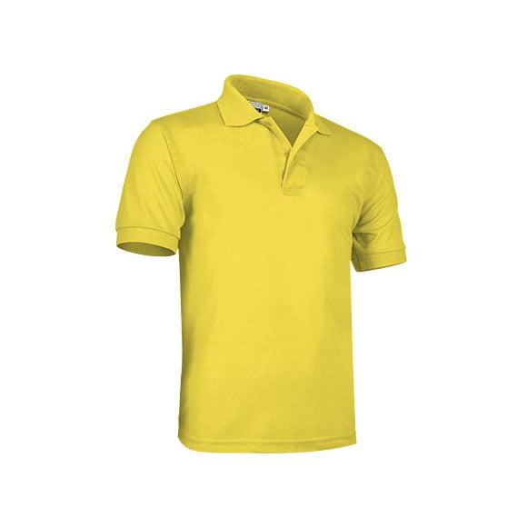polo-valento-patrol-amarillo-limon