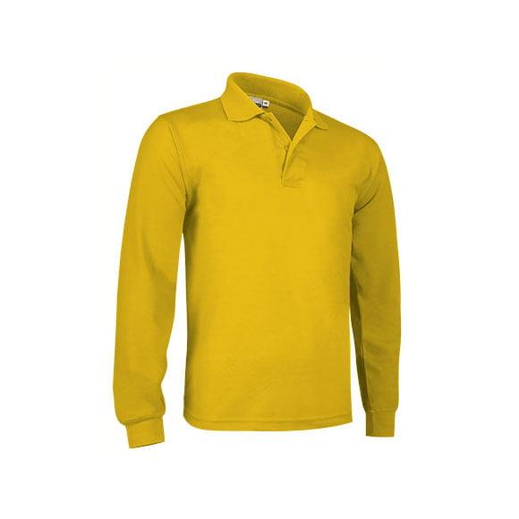 polo-valento-predator-amarillo-girasol