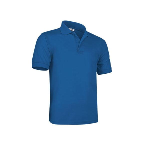 polo-valento-ulises-azul-royal