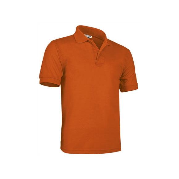 polo-valento-ulises-naranja