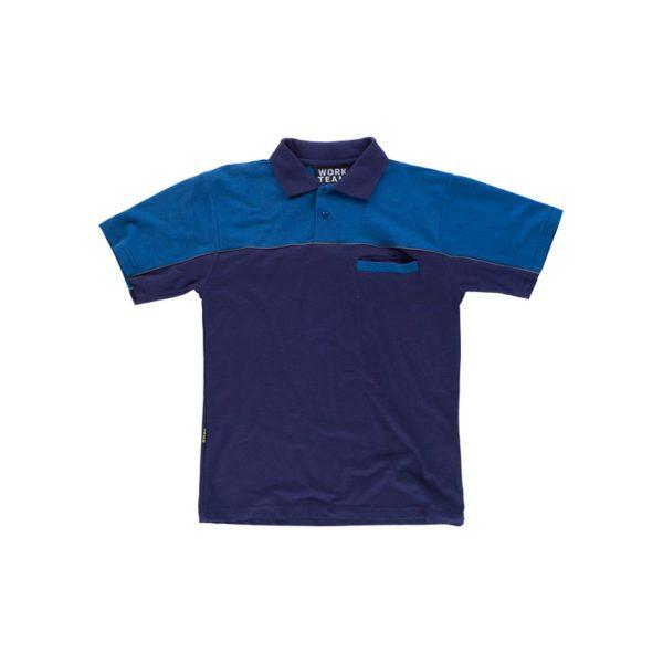 polo-workteam-wf1855-azul-marino-azul-azafata