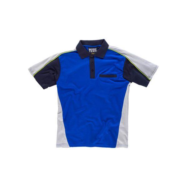 polo-workteam-wf5855-azulina-gris-claro-azul-marino