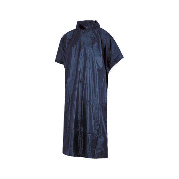 poncho-workteam-lluvia-s2005-azul-marino