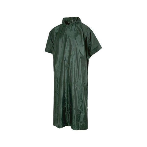 poncho-workteam-lluvia-s2005-verde