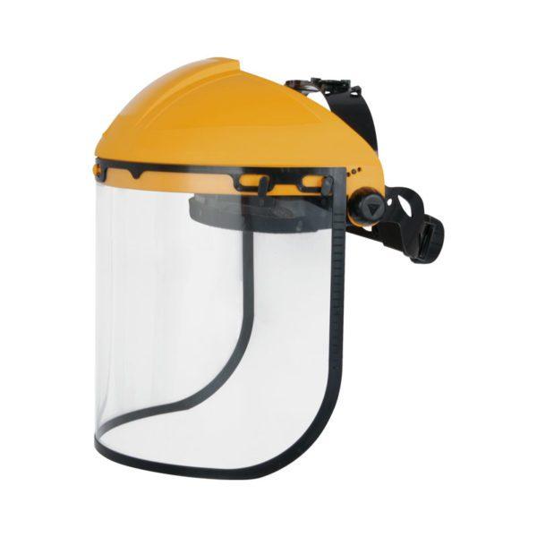 portevisera-deltaplus-balbi2-amarillo