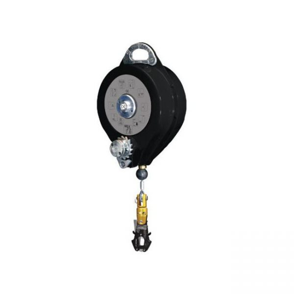 protector-elevator-deltaplus-tr01720f-gris