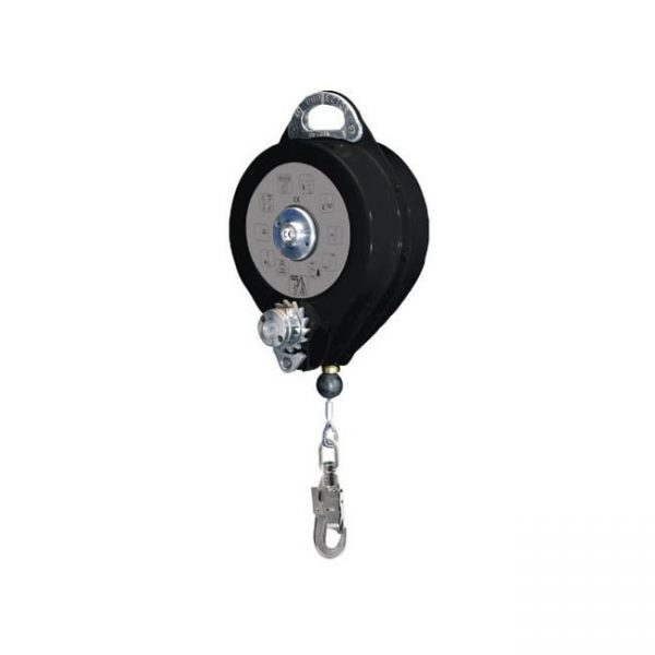protector-elevator-deltaplus-tr01720t-gris