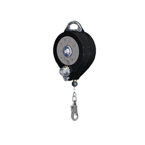 protector-elevator-deltaplus-tr01730t-gris