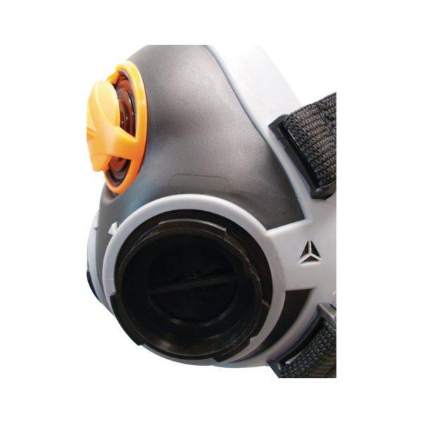 semimascara-deltaplus-m6400ejupiter-gris