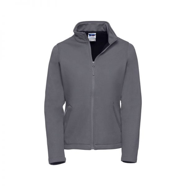 softshell-russell-smart-040f-gris-convoy