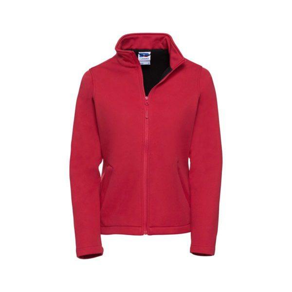 softshell-russell-smart-040f-rojo
