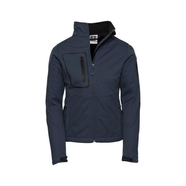 softshell-russell-sport-520f-azul-marino