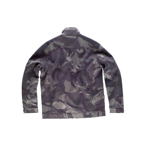 softshell-workteam-s8510-gris-camuflaje-2