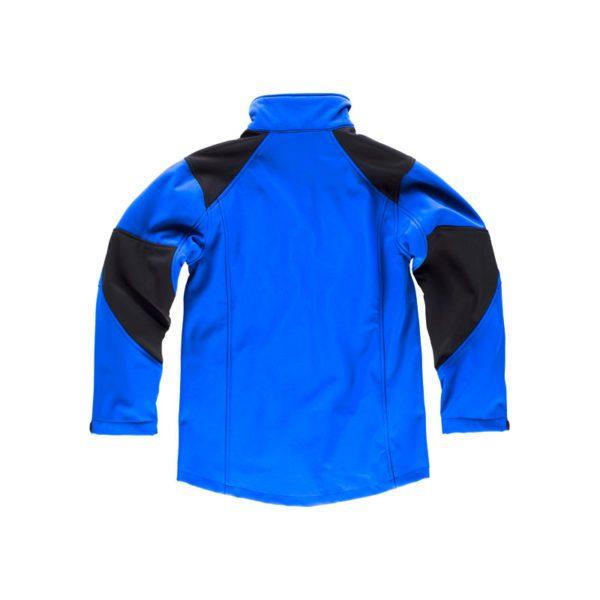softshell-workteam-s9020-azul-negro