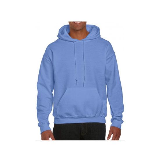 sudadera-gildan-dryblend-12500-azul-carolina