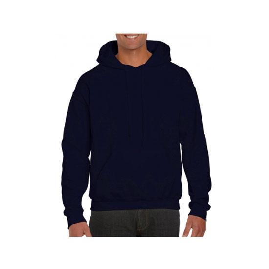 sudadera-gildan-dryblend-12500-azul-marino
