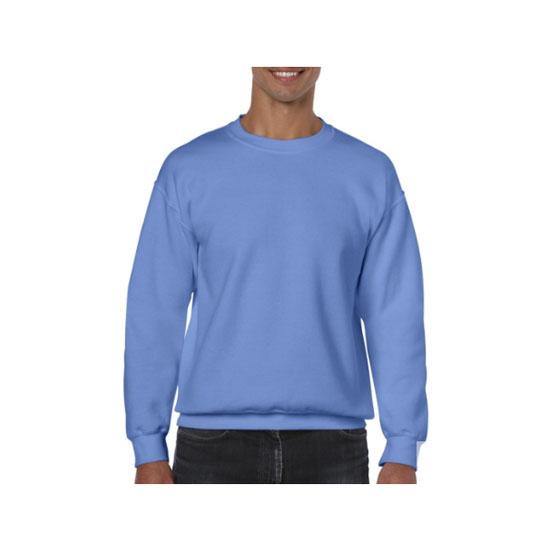 sudadera-gildan-heavyblend-18000-azul-carolina