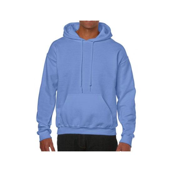 sudadera-gildan-heavyblend-18500-azul-carolina