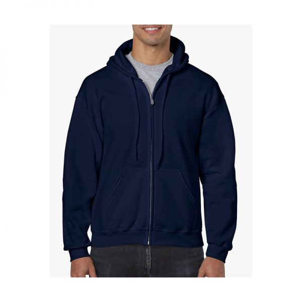 sudadera-gildan-heavyblend-18600-azul-marino