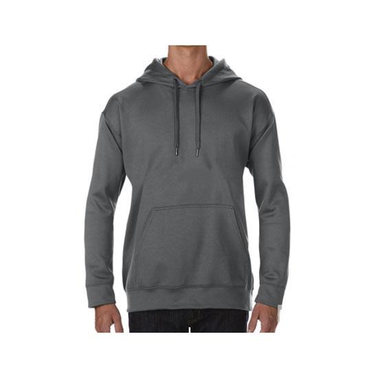 sudadera-gildan-performance-99500-gris-carbon