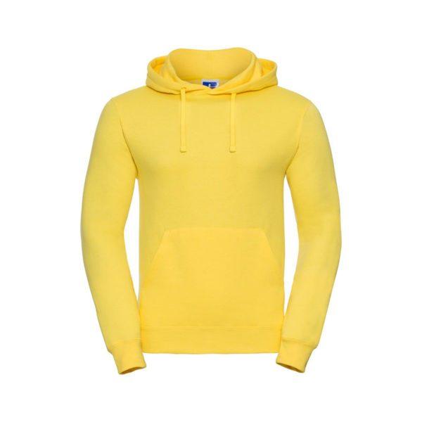 sudadera-russell-575m-amarillo