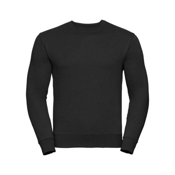 sudadera-russell-authentic-262m-negro