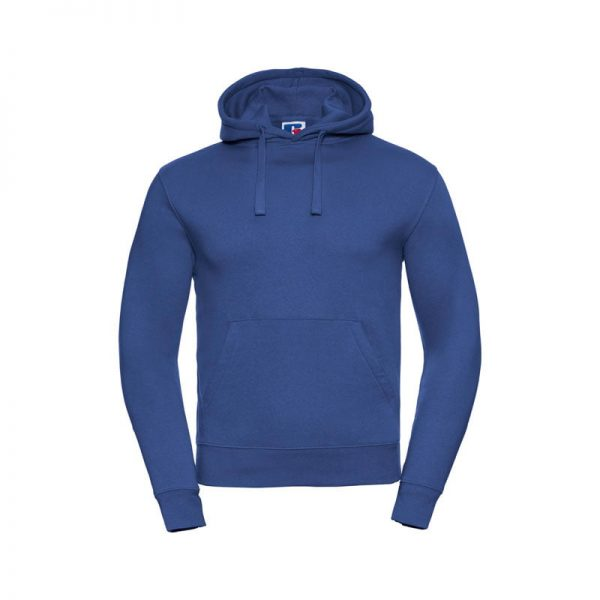 sudadera-russell-authentic-265m-azul-royal
