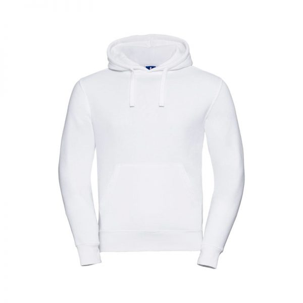 sudadera-russell-authentic-265m-blanco