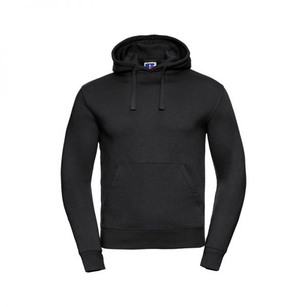 sudadera-russell-authentic-265m-negro
