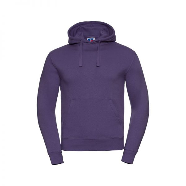 sudadera-russell-authentic-265m-purpura