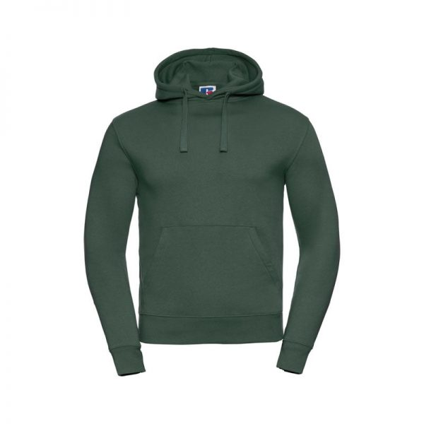 sudadera-russell-authentic-265m-verde-botella