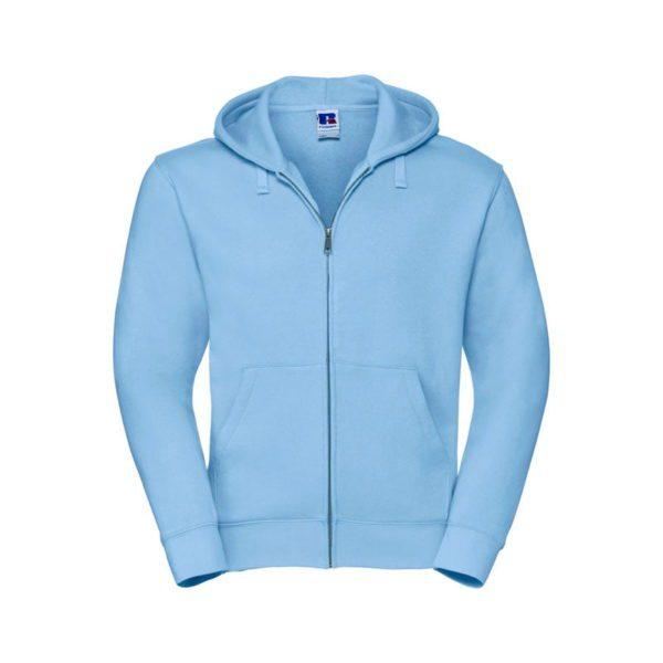 sudadera-russell-authentic-266m-azul-celeste