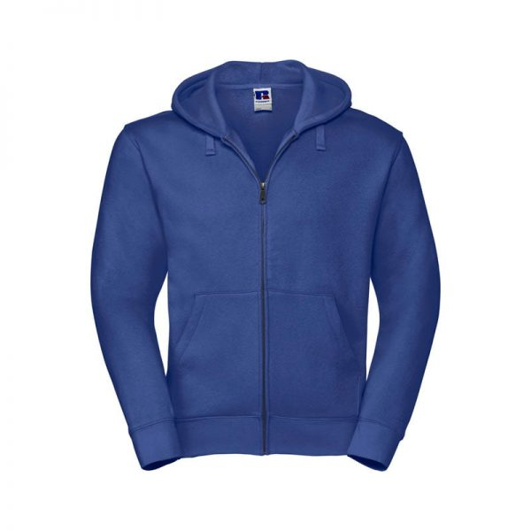 sudadera-russell-authentic-266m-azul-royal