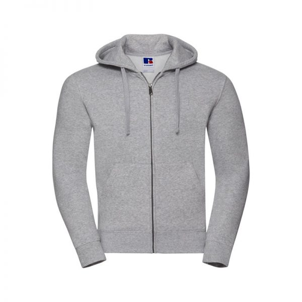 sudadera-russell-authentic-266m-gris-oxford