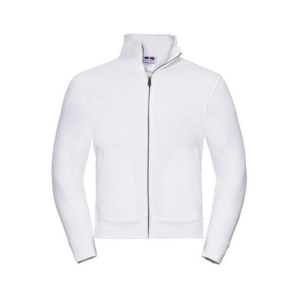 sudadera-russell-authentic-267m-blanco