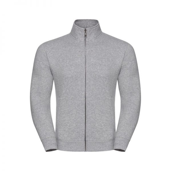 sudadera-russell-authentic-267m-gris-oxford