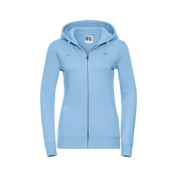 sudadera-russell-authentica-266f-azul-celeste