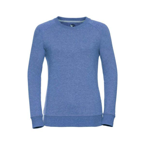 sudadera-russell-hd-280f-azul-marl