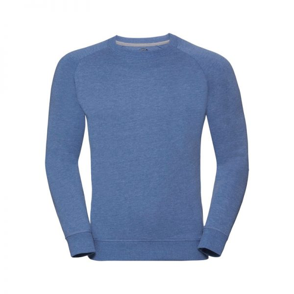 sudadera-russell-hd-280m-azul-marl