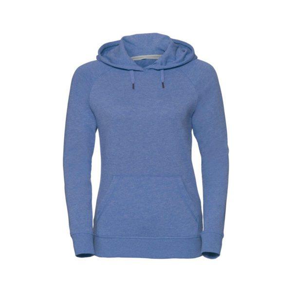 sudadera-russell-hd-281f-azul-marl