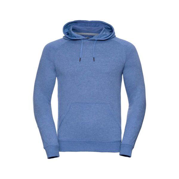 sudadera-russell-hd-281m-azul-marl
